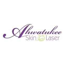 Ahwatukee Skin & Laser