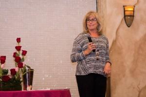kyrene schools foundation presentation