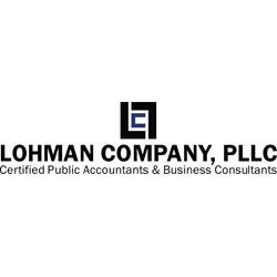Lohman Company, PLLC