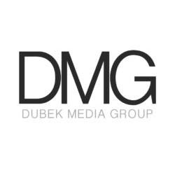 Dubek Media Group