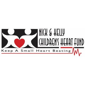 Nick and Kelly Heart Foundation