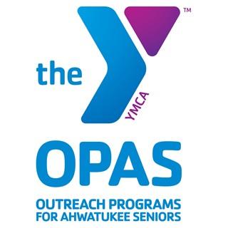YMCA OPAS