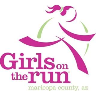Girls on the Run