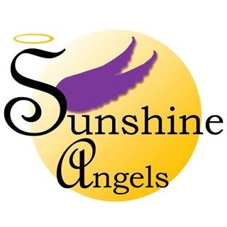 Sunshine Angels