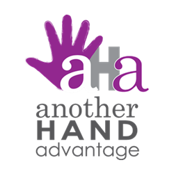 Another Hand Advantage affordable website design and online marketing
