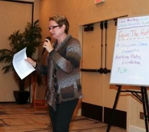 centers for habilitation presentation
