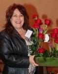 gods garden treasures bouquet2