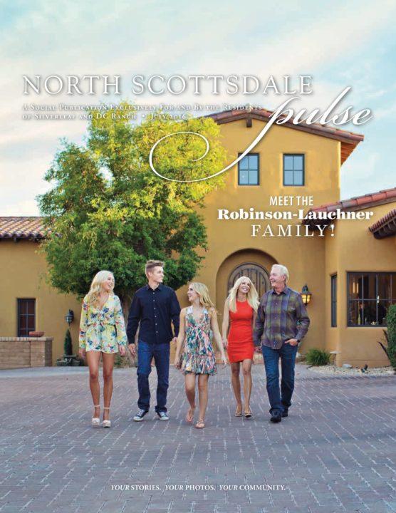 north scottsdale pulse article