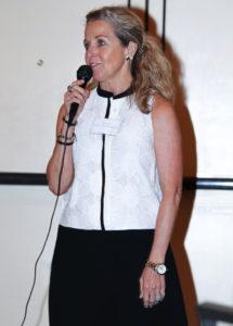 colleen katz-pictures in pixels-100 women scottsdale Aug '16 (57 of 95)