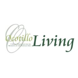 Foothills Living